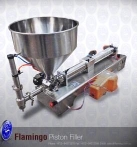 Piston-Filler-3