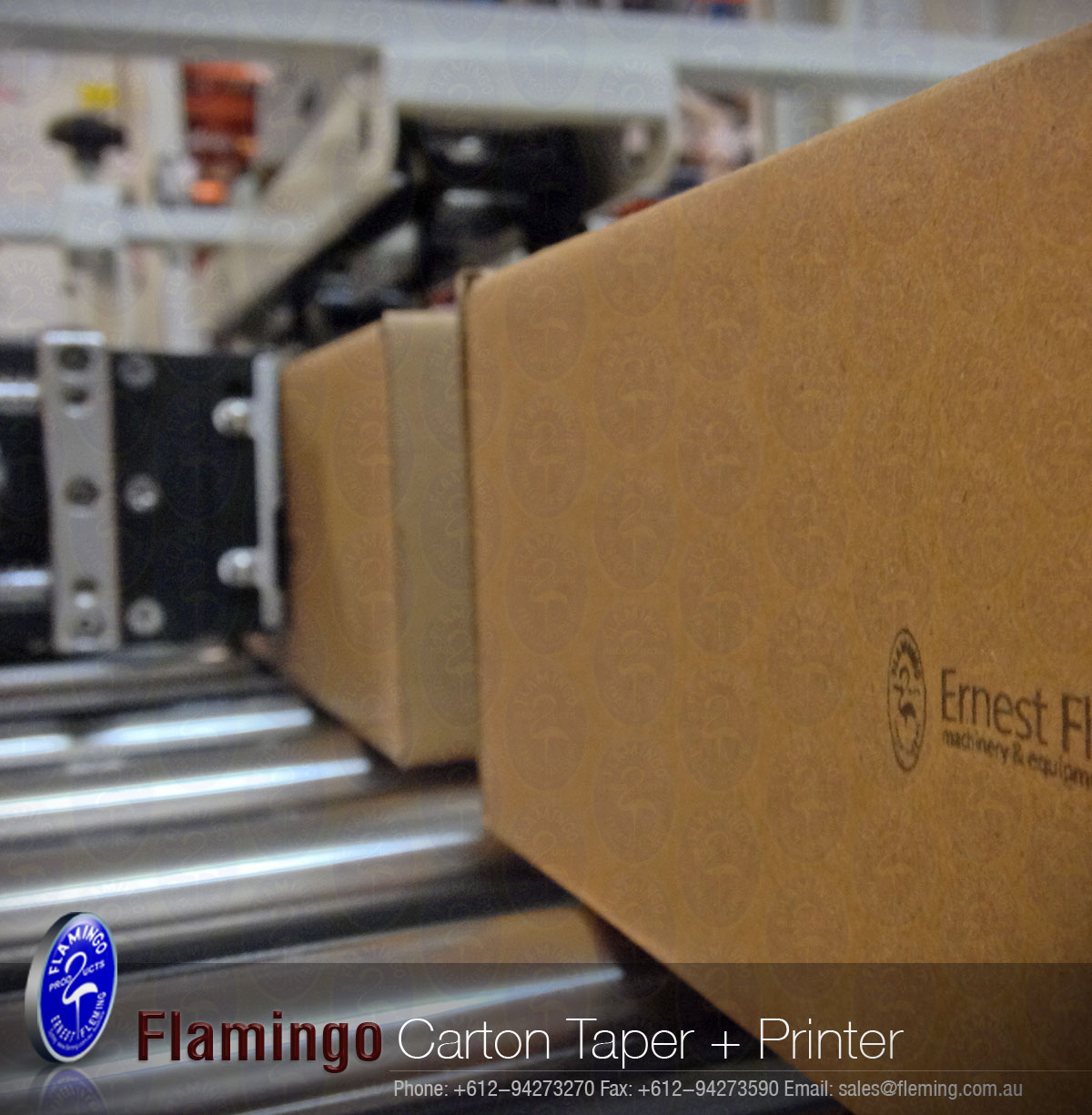 High Quality Equipment   New & Used machinery sale Australia